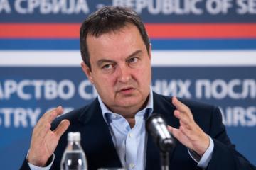 """Mali Sloba: """"Nečuvena provokacija je da se traži da Srbin bude na obljetnici Oluje!"""""""