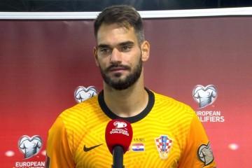 """Očarao je Hrvatsku pa doživio ogroman peh nakon sudara s Dinamovim wunderkindom: 'Ne vrijedi kukati"""""""