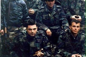 """Ivica Kukavica: """"Današnju godišnjicu akcije """" Maslenica""""  su opet osramotili političari na čelu s predsjednikom republike i nekim tzv. generalima""""."""