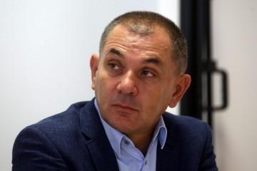 Afera Cibona: Pročelnik Lovrić nepravomoćno oslobođen za nezakonito zapošljavanje