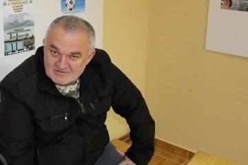 Ivica Pandža Orkan prozvao pravosuđe: Ovo je lakrdija, priznajte koliko krvnika ste oslobodili