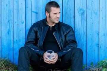 U AKCIJI 'MASLENICA' OSTAO BEZ OKA: Najpoznatiji 'fajter' Ninja ispričao sve o bitci