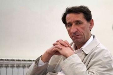 Ivica Šola: Sumanuti zeleni plan EU-a građane će baciti na prosjački štap