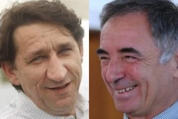 Ivica Šola: 'Čestitam Pupovcu što je Medveda poslao u Grubore, tamo ni jednom predstavniku institucija RH nije mjesto'