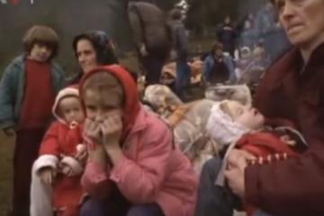 Na današnji dan Armija BiH počela masovni napad na Travnik, ubijeno 112 Hrvata