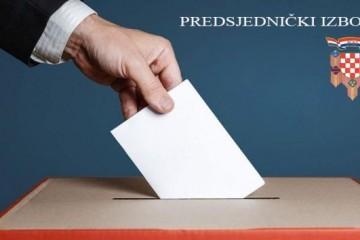 Lice i naličje predsjedničkih izbora 2019/2020