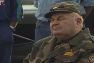 Na današnji dan 2003. umro heroj Domovinskog rata stožerni general HV-a Janko Bobetko