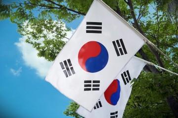Južna Koreja je epidemiju stavila pod kontrolu bez samoizolacije i ograničavanja kretanja: ČETIRI PRAVILA