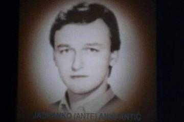 19. travnja 1959. rođen junak HOS-a Jadranko Anić-Antić – ubijen u Vukovaru, njegovo tijelo još nije nađeno