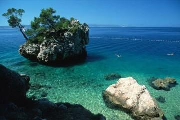 MINISTARSTVO TURIZMA Cilj je da turistička sezona počne 1. lipnja