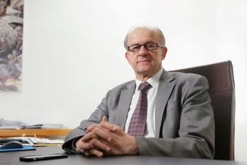Krunoslav Jakupčić i poduzetnik Josip Ravlić pušteni na slobodu