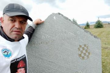 BRANITELJ, VLASNIK KAFIĆA: 'I meni je bila policija, ovo postaje nepodnošljivo'