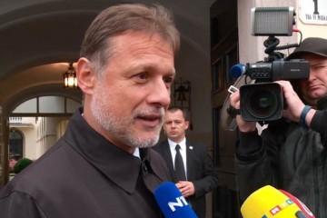 Jandroković: Očito je da kampanja koju smo mi vodili motivirala i naše birače, ali još više birače našeg političkog suparnika