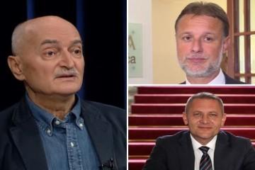 """SLAVEN LETICA: Moje e-pismo Gordanu Jandrokoviću o """"Slučaju Beljak"""" upućeno 14. siječnja 2020."""