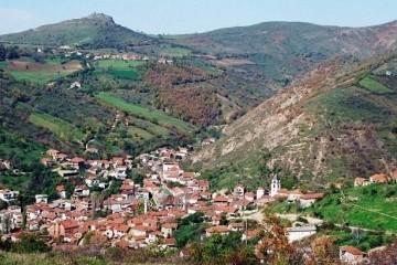 HRVATI S KOSOVA – ZABORAVLJENI NAROD KOJI NESTAJE U TIŠINI