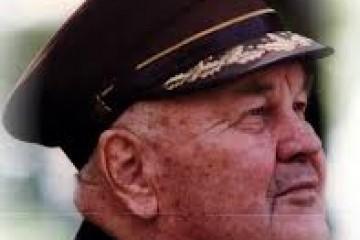 Na današnji dan 10. siječnja 1919. rođen heroj Domovinskog rata Janko Bobetko