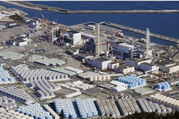 Južna Koreja borit će se na sudu protiv ispuštanja vode iz Fukushime u ocean