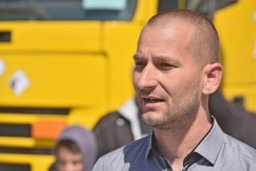 Josip Deur: Što ja mislim o Domovinskom pokretu i gosp. Miroslavu Škori?