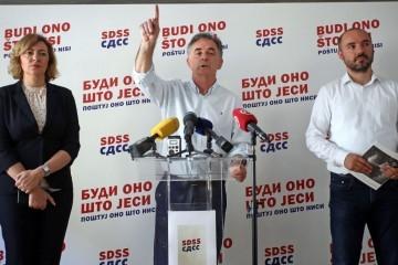 Dok u Srbiji, Hrvati nemaju predstavnika u vlasti, Srbi u Hrvatskoj ulaze čak i u Vladu! Uvodi li Plenković na mala vrata Srbima konstitutivnost?