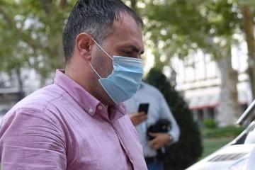 Jedan od osumnjičenika iz afere Janaf iznenadno pušten iz pritvora. Imamo li prvog pokajnika? Navodno u redu za priznanje stoji još njih nekoliko