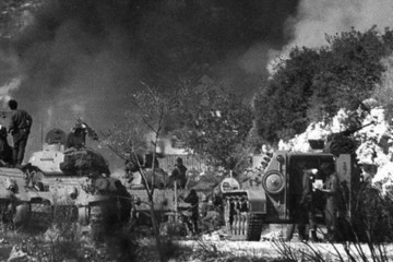 Na današnji dan prije 28 godina četnici i tzv. JNA napali hrvatsko selo Ravno