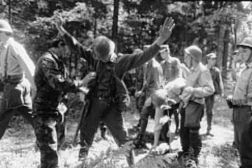 PREŠLA NA SRPSKU STRANU PA PROPALA: Na današnji dan raspala se Jugoslavenska narodna armija