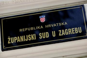OSLOBOĐEN PUKOVNIK BIVŠE JNA Bio optužen za granatiranje civilnih i gospodarskih objekata u Varaždinu