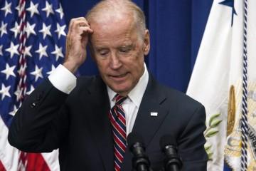 ŠEF CIA-e sastao se s VOĐOM TALIBANA: Amerika priznala debakl, Biden traži produljenje roka za evakuaciju