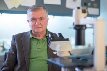 Nakon Laucove izjave o cjepivima, virusni imunolog ima poruku za građane