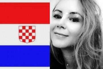 Barbara Jonjić: 'Banda crvena od branitelja više mrzi samo jedan'estu izbornu jedinicu'