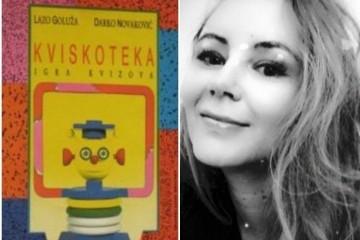 Barbara Jonjić: Kad me zatraže karticu Covid cijepljenja iskoristi ću Kviska