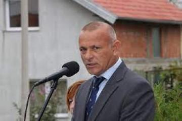 Josić komentirao sukob Vučemilovića i Medveda: 'Političari su se postavili kao svete krave; ne smije se ništa reći, odmah si neprijatelj'