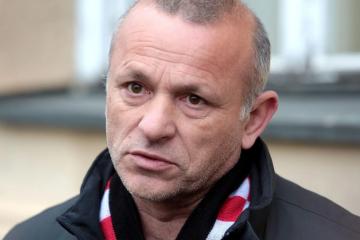 Josić: 'Za Milanovića smo si sami krivi, jednom komunista, uvijek...'