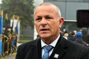Josić: U Vukovaru sve više razloga za nezadovoljstvo, pripadnici srpske manjine na lokalne izbore izlaze dva puta