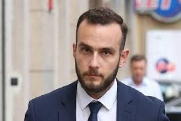 Aladrović: Koliko imam informacija, proračun će biti u četvrtak na Vladi