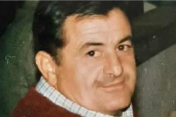 Bio je Mađar, ali volio je Hrvatsku… Priča o Josipu Balažu, Jožiki