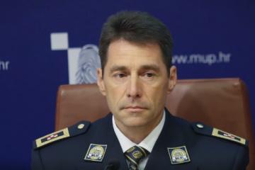 """Objavljeni detalji presude Josipu Ćeliću: """"Javila mu se operativna veza, on je jedini mogao prepoznati ilegalno oružje"""""""