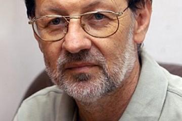 Josip Jović napustio Škorin Domovinski pokret