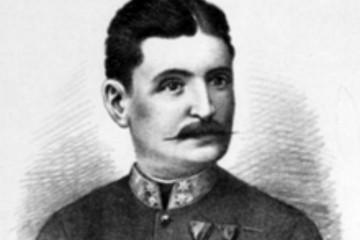 (VIDEO) 2. veljače 1878. Josip Runjanin – prekrasna skladba izabrana je za hrvatsku himnu!