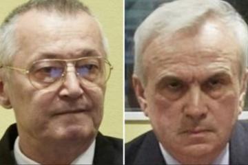HRVATI, JESTE LI SVJESNI?! STRUČNJAK: 'Ova presuda nam daje zakonsko pravo na ratnu odštetu od Srbije'