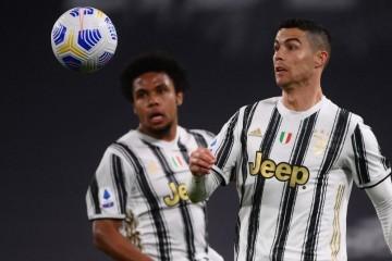 """Talijani donijeli """"anti-Superliga"""" pravilo koje brani talijanskim prvoligašima sudjelovanje u natjecanjima koje ne organizira UEFA"""