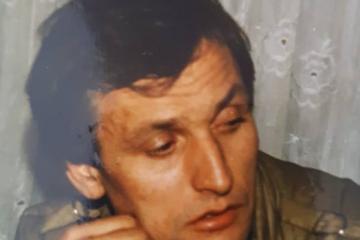 PRIČA O JOZI ZELJKU Heroj je u Vukovaru spasio mladića koji je bježao iz JNA, želeći biti svećenik... a on će održati misu za Jozu, nakon masakra na Ovčari...