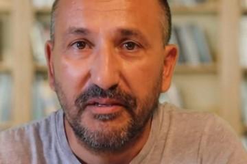 Zekanović: Gospodine Plenkoviću, prihvatite realnost, EU je zakazala, izaberite razum i pokažite im zube