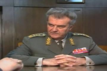 8. siječnja 1992. Zločini srpske vojske – zašto Kadijević i generali JNA nisu osuđeni za zločine u Hrvatskoj?