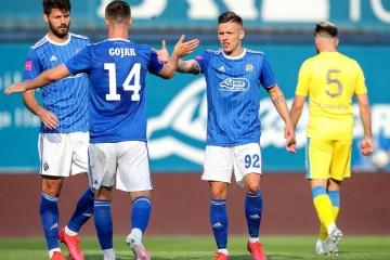 I službeno je! Dinamo realizirao novi transfer, izgubio jednog od ključnih igrača, ali i milijunima napunio blagajnu