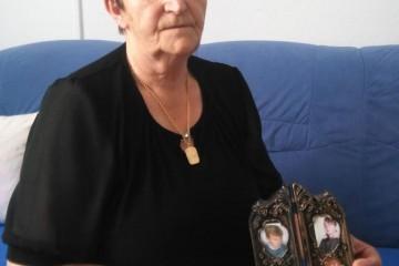 Kakanjska majka heroj - u jednom danu izgubila supruga i tri sina
