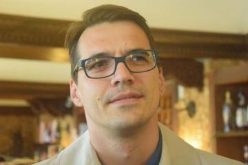 Uhićen SDP-ov kandidat za dubrovačkog gradonačelnika zbog prijetnji susjedu