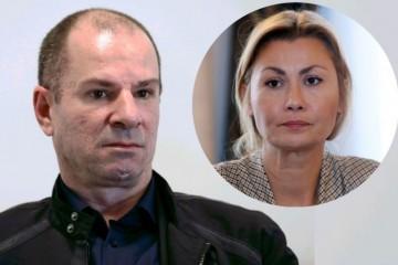 Odvjetnik Karačić za Narod.hr: 'Nijedan Zakon ne omogućava novinaru počinjenje kaznenih djela s ciljem obavještavanja javnosti'