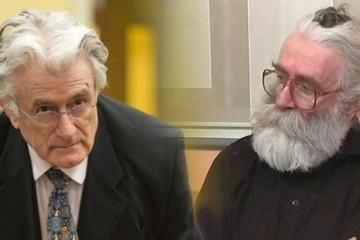 Na današnji dan 21. srpnja 2008. godine uhićen ratni zločinac Radovan Karadžić