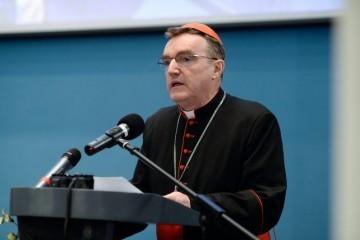 BISKUPI IMAJU PORUKU ZA PUPOVCA: Evo što su mu poručili s biskupske konferencije